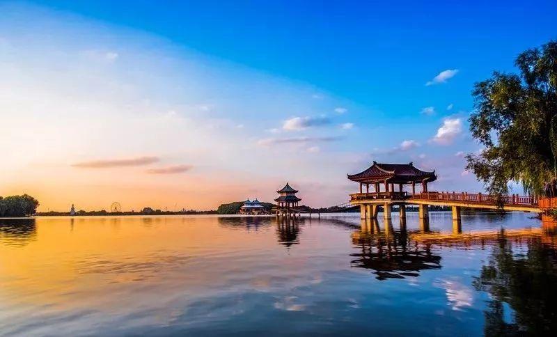 安徽省阜阳市8.7万方商业综合体5亿整体转让[项目编号:XM2640]