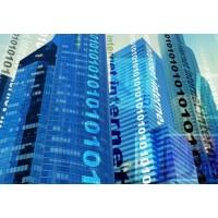 (城市更新基金)千亿级城市更新产业基金、科技产业基金推荐(数据更新)