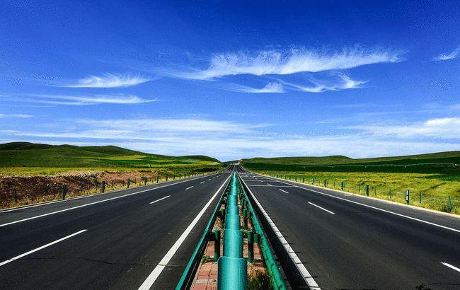 云南省某市13条高速公路总共融资660亿