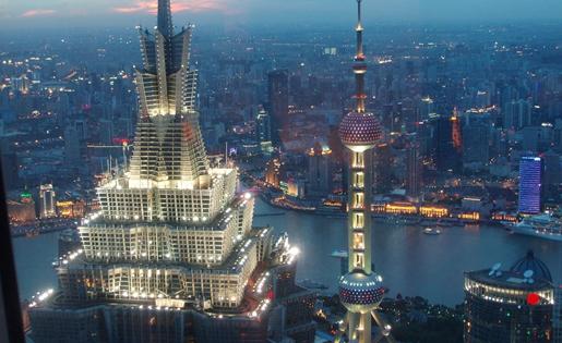(科技创投)上海市某著名投资企业寻新LP投资进入(已经投资几十家企业上市)[项目编号:XM2649]