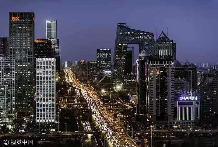 北京市十几万方稀缺城市综合体75亿整体转让[项目编号:ZC896]