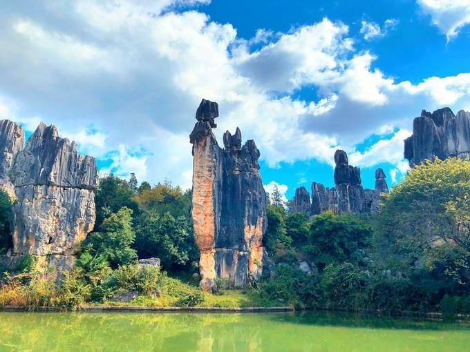 中国西部某著名公园及博物馆21亿整体转让(评估价格54亿)或股权合作[ 资产编号:ZC897]