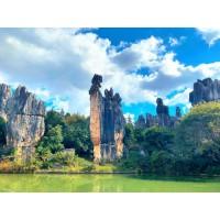 中国西部某著名公园及博物馆21亿整体转让(评估价格54亿)或股权合作