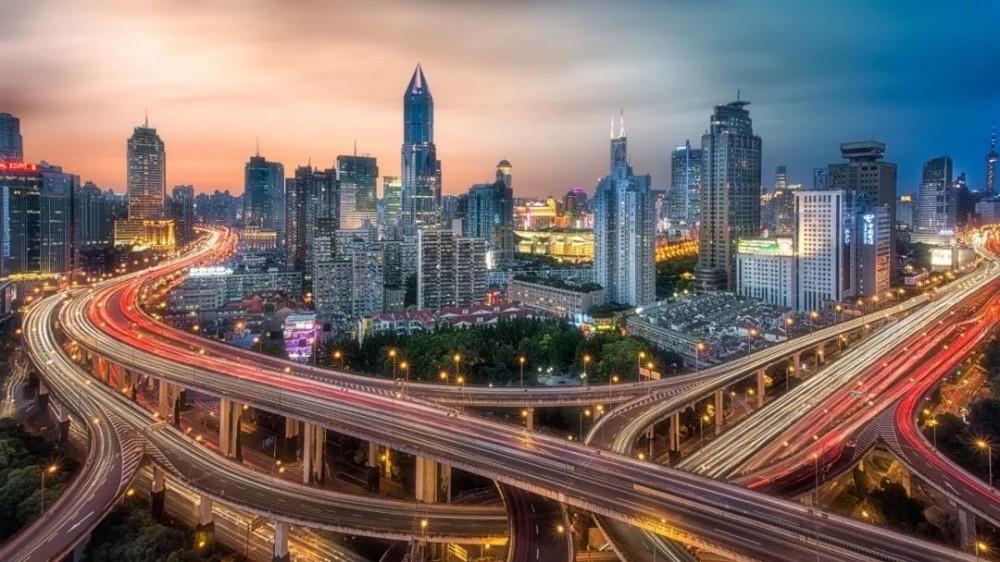 上海市浦东新区65亩物流用地1.4亿整体转让[项目编号:XM2657]