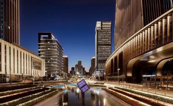 江苏省苏州市姑苏区3.3万平米商业广场3.9亿整体转让(评估价8.3亿)