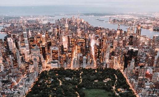 (融资项目4个)广东顶级豪宅融资50亿;地产前50强住宅项目融资5.4亿;四川项目融资2.7亿(年化高)等[项目编号:XM2660]