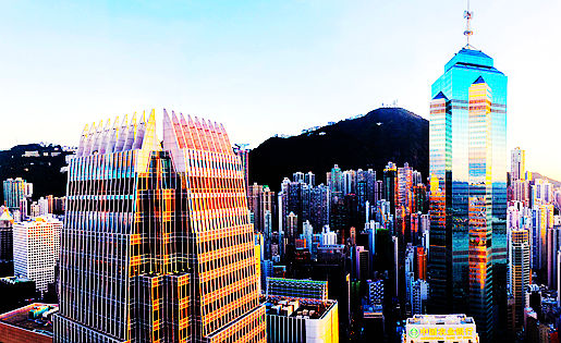 山东省某市2A+国企短期融资3亿元(30天)