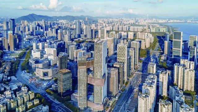 广东省深圳市龙岗区150亩城市更新项目寻5亿资金合作(项目买方已经确定)[项目编号:XM2662]