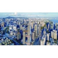 广东省深圳市龙岗区150亩城市更新项目寻5亿资金合作(项目买方已经确定)