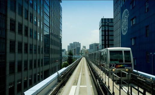 河北省某市2A+国企非公开发行10亿私募债(月底发行)客户提问更新