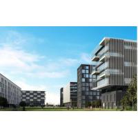 上海市奉贤区总建筑面积4万平米产业园整体转让(每平米1万元)