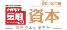 中国地产金融网-中国地金网